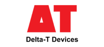 delta-t-devices