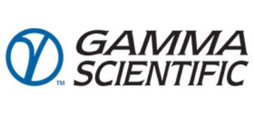 gamma-scientific