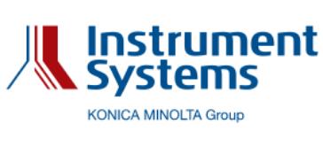 instrument-system
