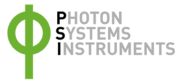 photon-systems-instruments