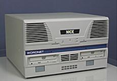 wt3000-2